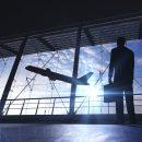 De intelligente luchthaven is meer dan een visie, het is noodzaak